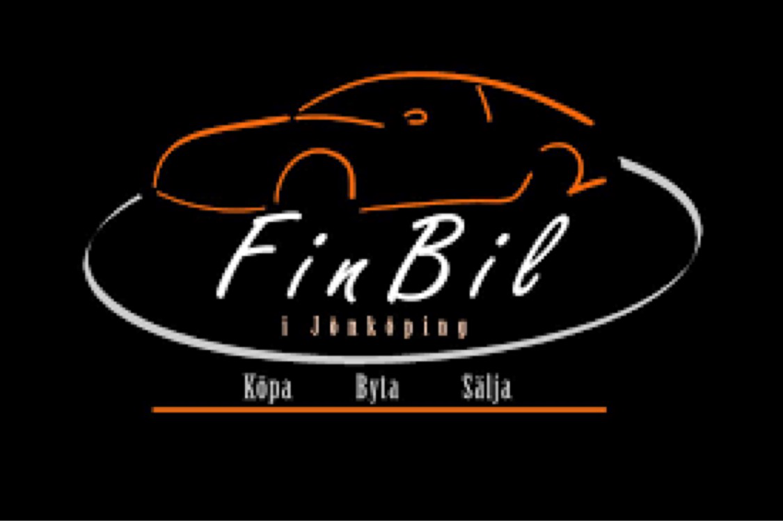 Fin bil i Jönköping - Köp, Sälj och Byt din bil hos oss
